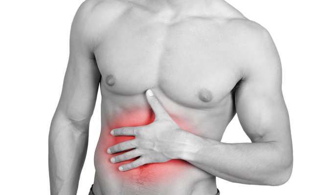 Osteopath can help treat various types of issues such as Arthritic pain, Circulatory problems, Cramp, Digestion problems and Fibromyalgia