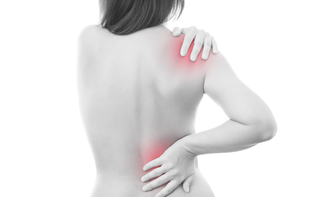 Osteopathy can be used to treat various conditions such as Shoulder and elbow pain- Tennis elbow- Joint/Neck/Back pain, Lumbago, Headache/Migraine prevention, Minor sports injuries,Neuralgia, Rheumatic pain and Sciatica.