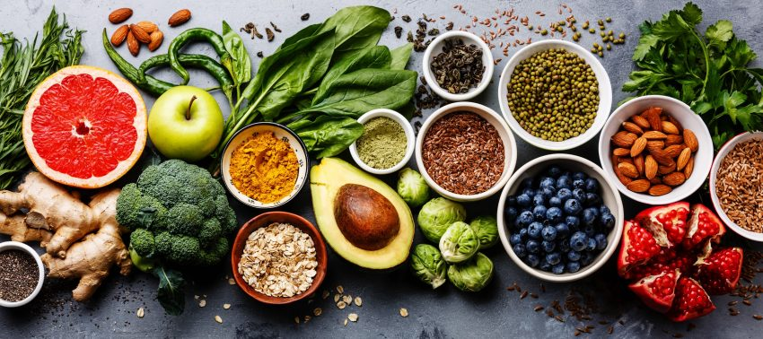 Nutritional Therapy is relevant for individuals with chronic conditions, as well as those looking for support to enhance their health and well being. Joanna specifically focuses on all aspects of women's health including disorders such as PCOS or endometriosis, hormonal imbalances, PMS, bloating, fertility, conception or postpartum